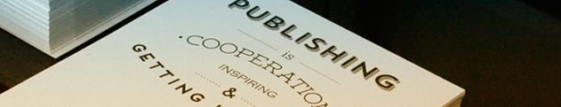 UPG_media_publishing2